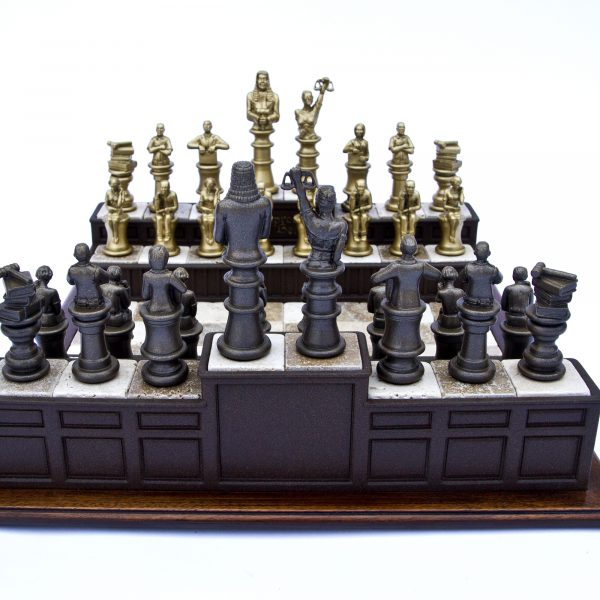 chess sets for sale superior chess set approach the bench 29974